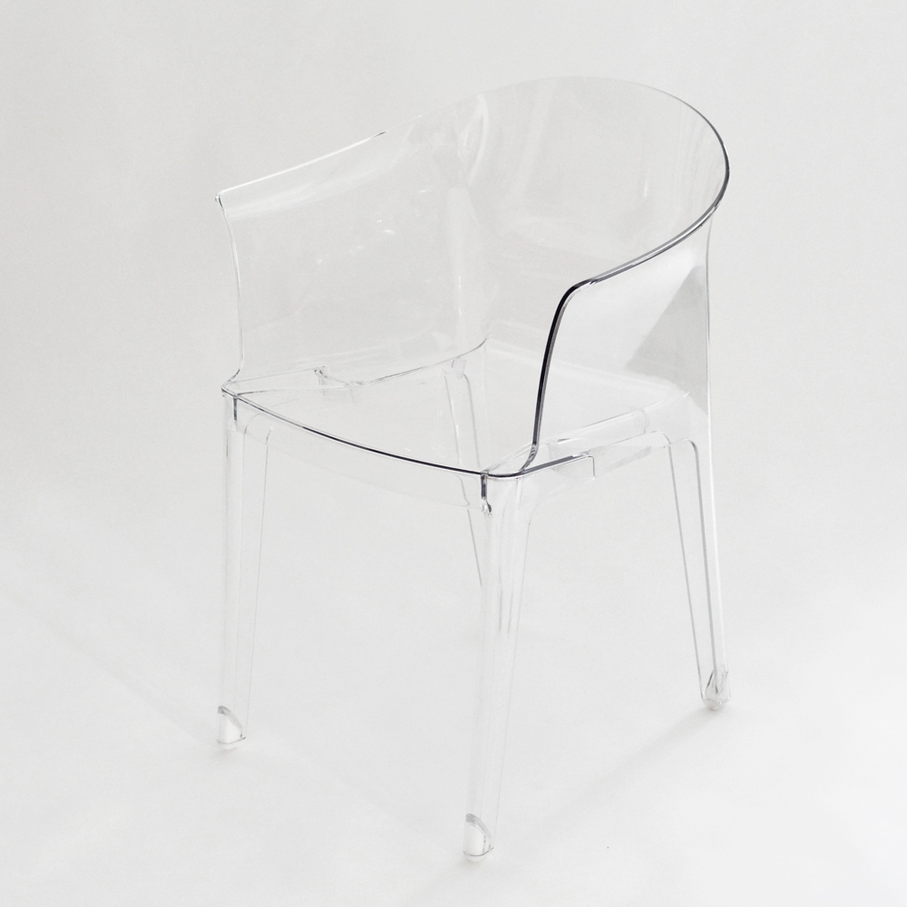 sophia chair