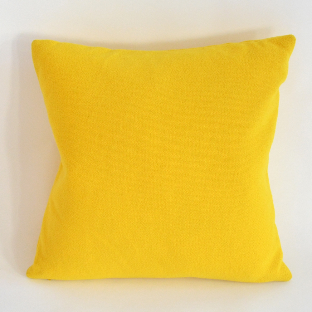 tonus pillow