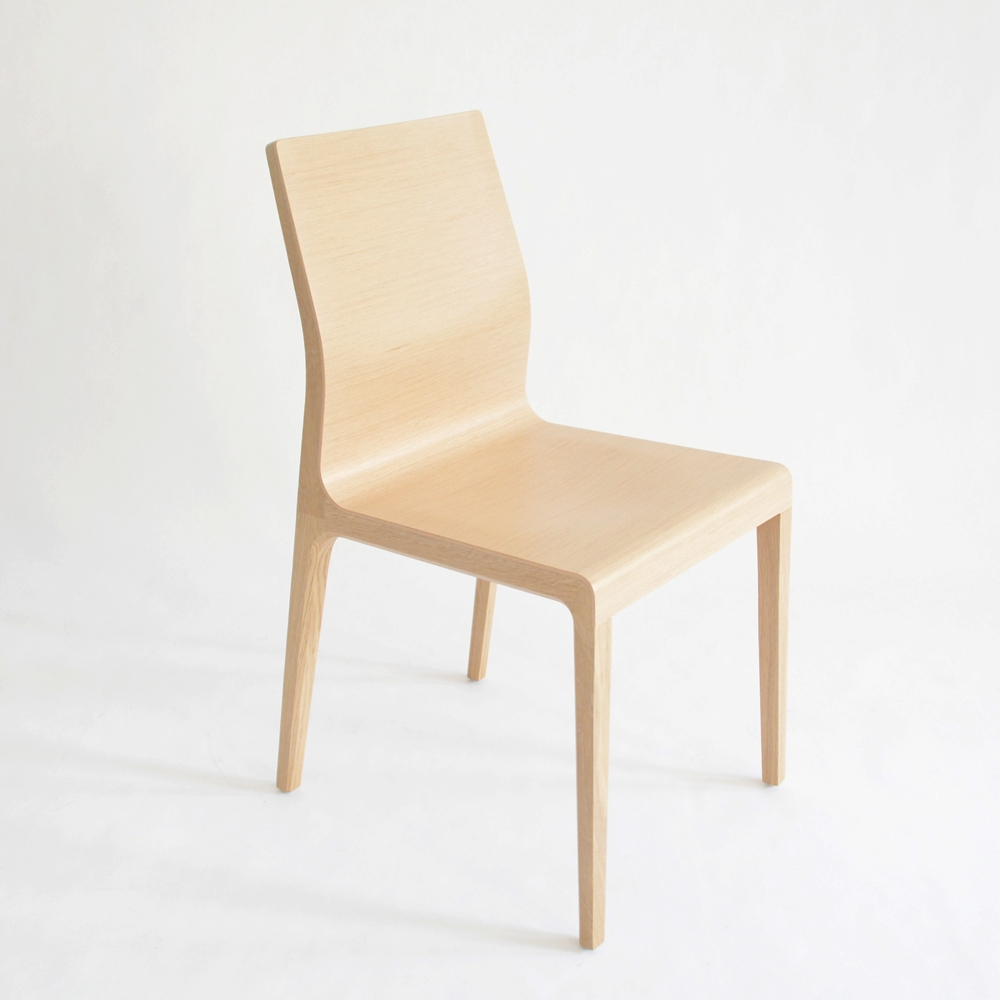 marc chair