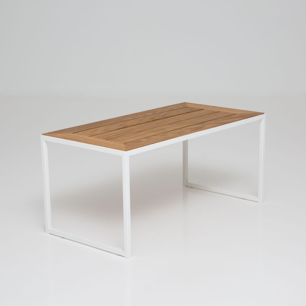 coast collection coffee table