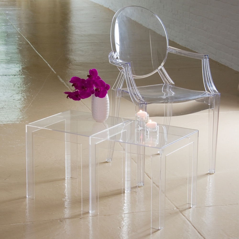 jolly side table